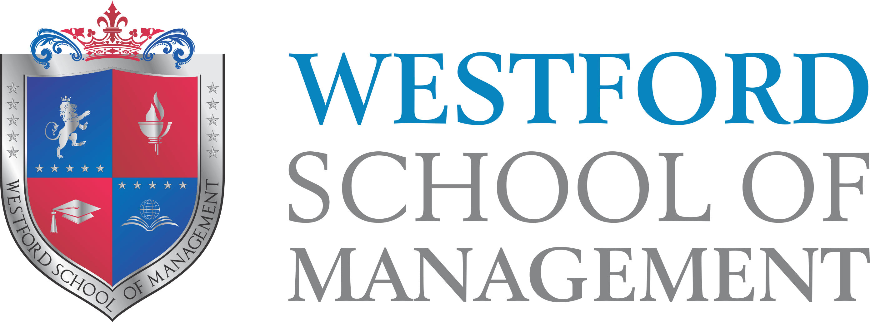 Westford School of Management | Online Courses | Short Courses | Diploma Courses | PG Diploma Programs