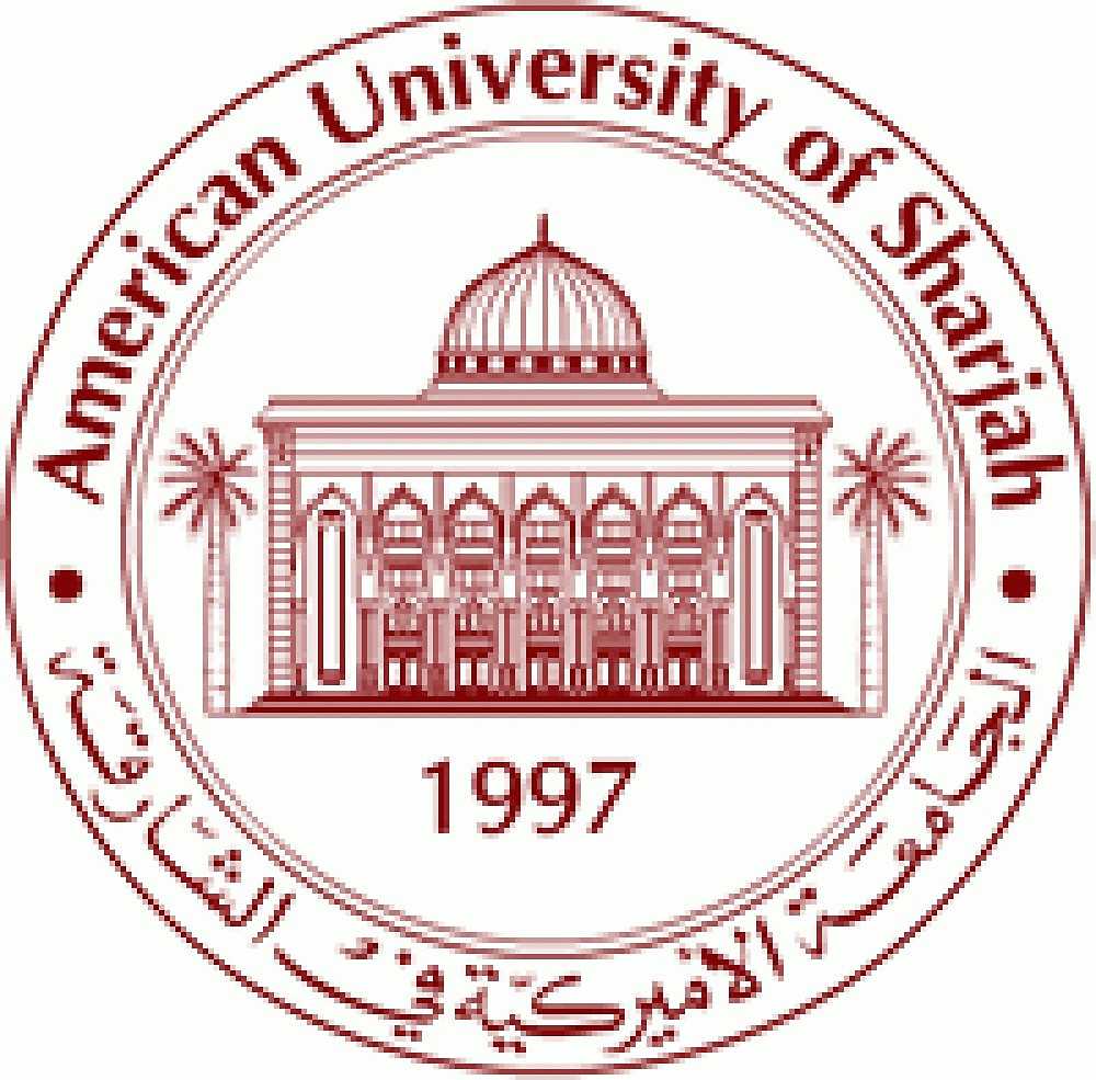 American University Of Sharjah Westford School Of Management Online Courses Short Courses