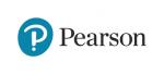 Pearson LCCI logo