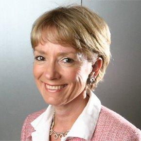 Interview: Ruth Spellman, Chartered Management Institute