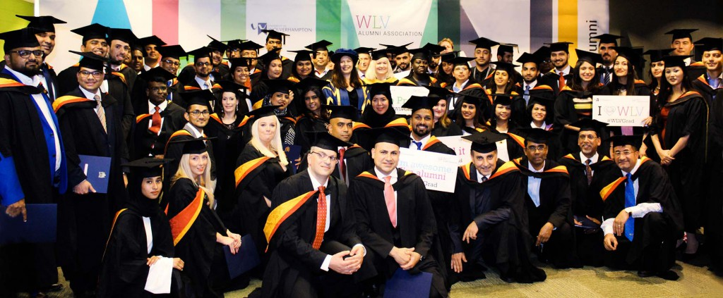 How to select the best MBA college?