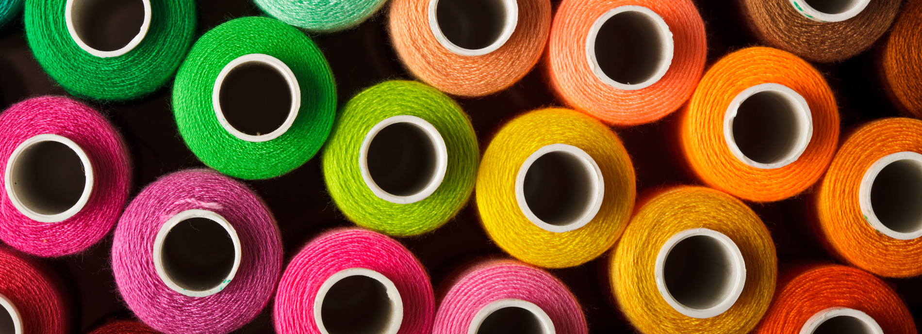 HND in Art & Design Textile