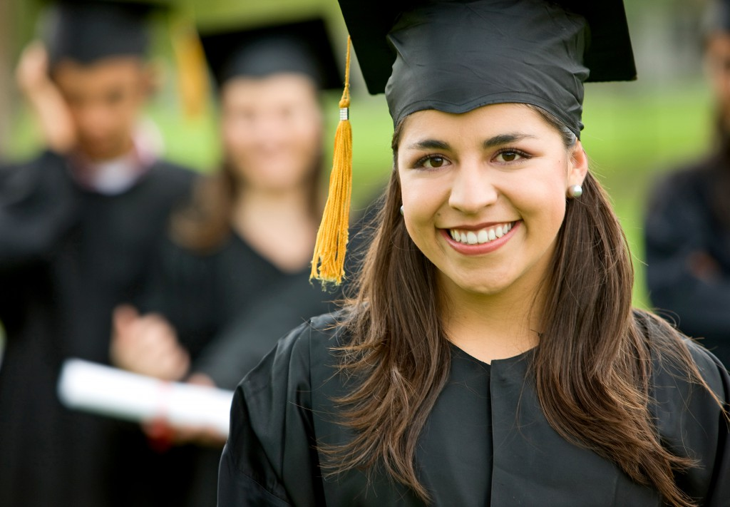 MBA qualification