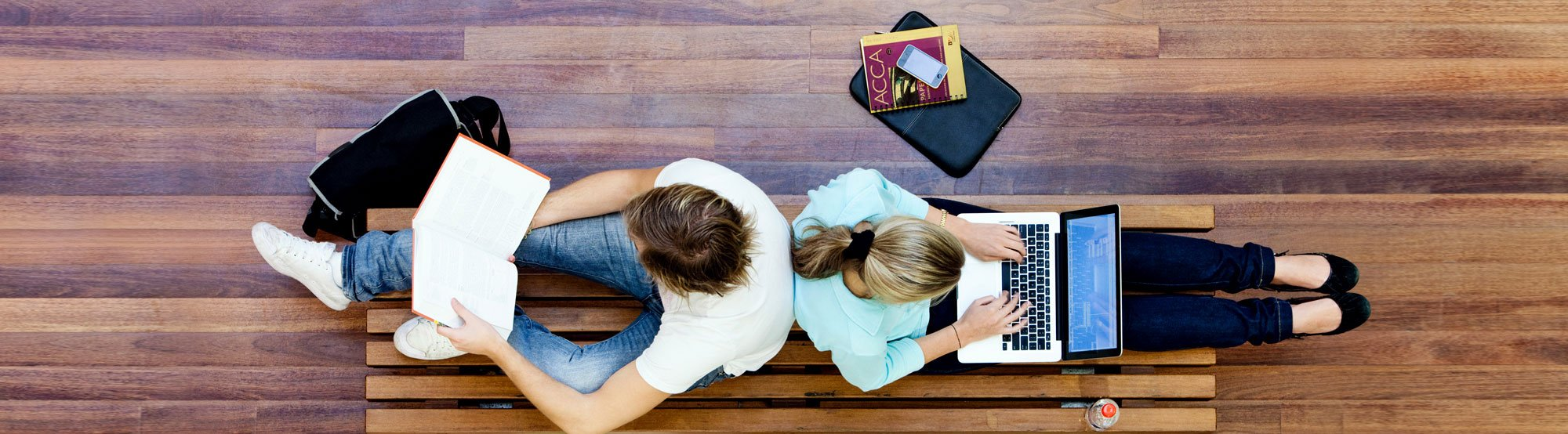 Business Management Courses - Westford University College