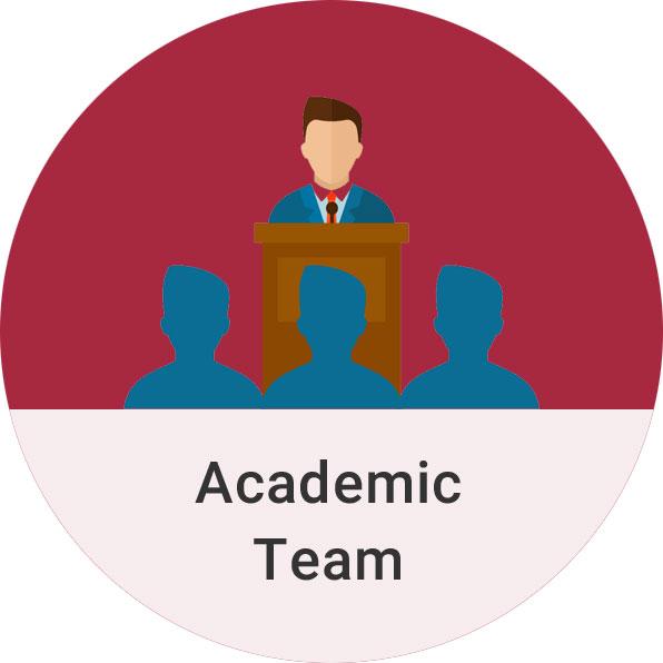 academic-team-wuc-1