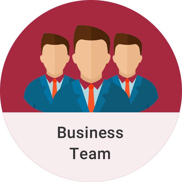 business-team-wuc-1
