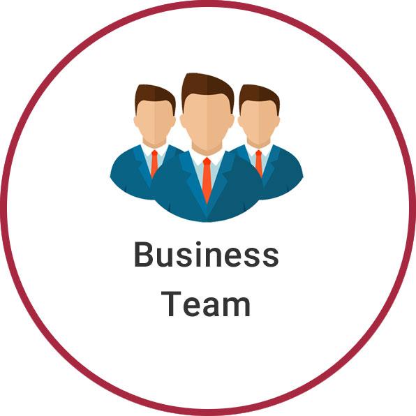 business-team-wuc-2