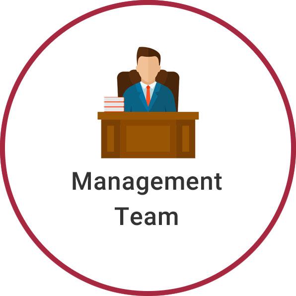 management-team-wuc-1