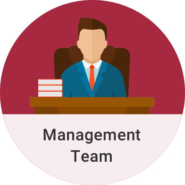 management-team-wuc-2